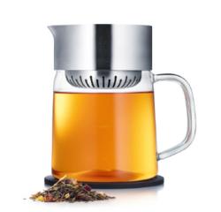 BLOMUS勃拉姆斯-泡茶器