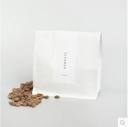 限量LITTLE BEAN系列 Hunkute合作社 埃塞俄比亚 单品咖啡豆