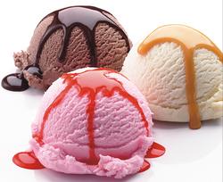 冰淇淋专用植脂末