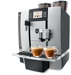 GIGA X7 Professional全自动咖啡机