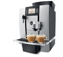GIGA X3c Professional全自动咖啡机