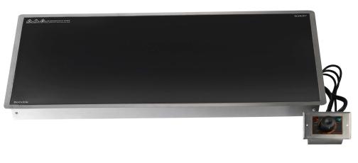 BNKP系列嵌入式保温板