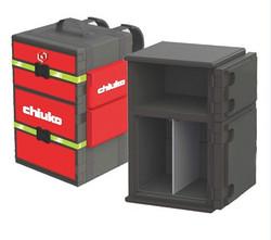恒热外送箱CF-4501X