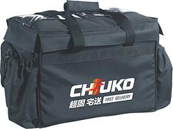 恒热外送包CH-5001