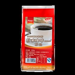 超微研磨咖啡-醇品