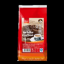 炭烧白咖啡