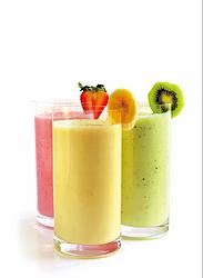 果汁专用植脂末
