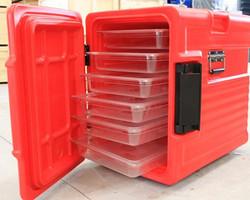 食品保温箱KJB-X03
