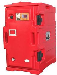 食品增温箱KJB-X08