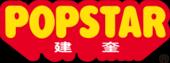 亮奎贸易(上海)有限公司