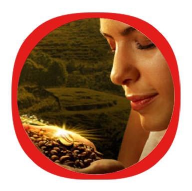 怎么喝咖啡都是苦? 教你品鉴一杯好咖啡