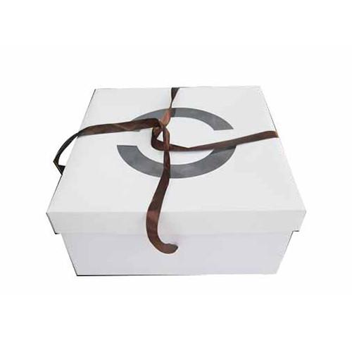 10寸生日蛋糕盒