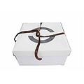 12寸生日蛋糕盒