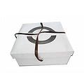 14寸生日蛋糕盒