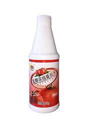 发酵番茄汁