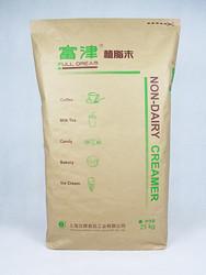 植脂末(咖啡专用)