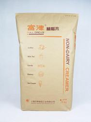 植脂末(奶茶专用)