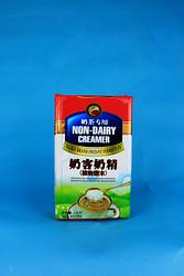 奶客奶精(植物脂末)