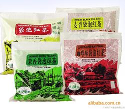 广村茶包系列