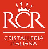意大利RCR皇冠