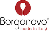 Borgonovo意大利博格诺