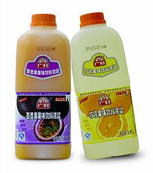 特级/普级/超惠果汁