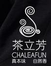 茶立芳CHALEAFUN