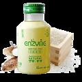 米汁复合发酵饮料254ml