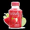苹果蔓越莓复合发酵饮料254ml
