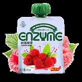 树莓复合发酵饮料245ml