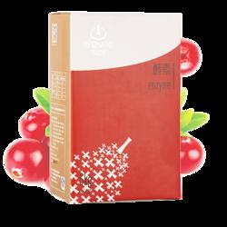蔓越莓商务酵素