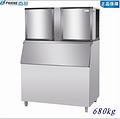 BY-1500型号制冰机