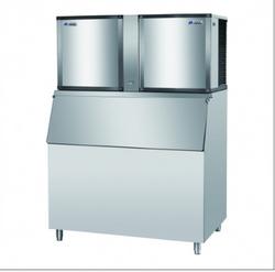 分体制冰机 BY-1500