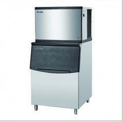分体制冰机 BY-500
