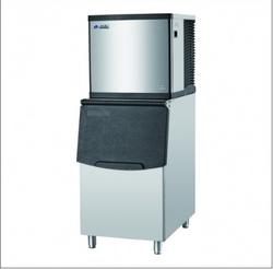 分体制冰机 BY-420