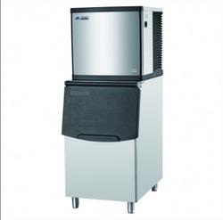 分体制冰机 BY-300