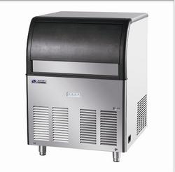 一体式制冰机 BY-200