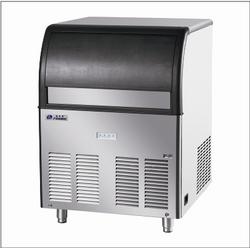 一体式制冰机 BY-150