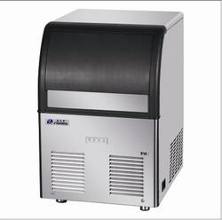 一体式制冰机 BY-80