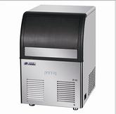 一体式制冰机 BY-100