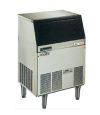 圆冰ACM125