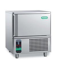 急速冷冻箱E5