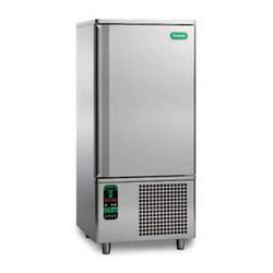 急速冷冻箱E15