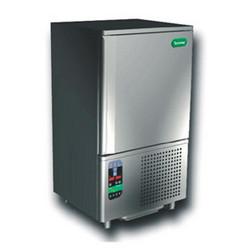 急速冷冻箱E10