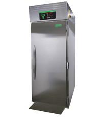 急速冷冻箱E20-80
