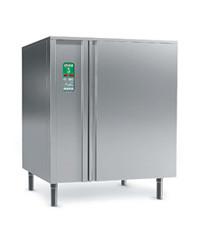 急速冷冻箱T24