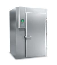 急速冷冻箱T30