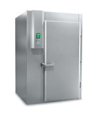 急速冷冻箱T40