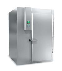 急速冷冻箱T50