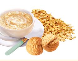 麦片专用植脂末